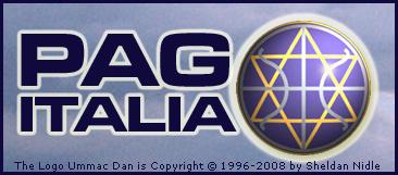 logo_pagitalia.png