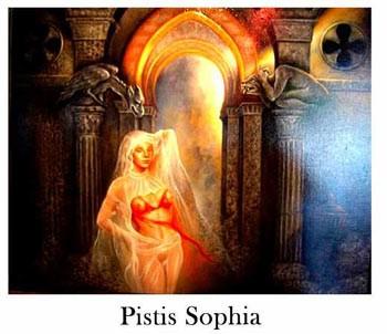 pistis-sophia-2.jpg